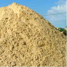 Песок речной (для песочницы)